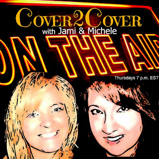 Cover 2 Cover with Jami & Michele