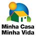 Governo Estadual divulga relação de municípios e candidatos aptos ao programa
