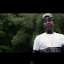 K Camp – Blessing (The Nice 3, #3 - 10.07.14)