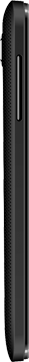 Micromax-Bolt-A69