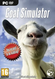 _-Goat-Simulator-PC-_.jpg
