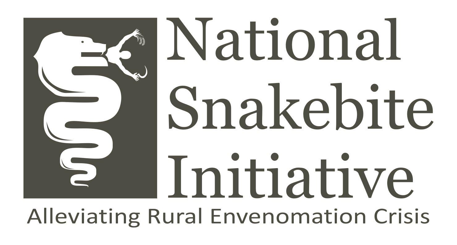 National Snakebite Initiative