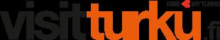 VisitTurku -opas
