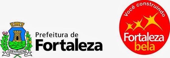 Concurso Prefeitura de Fortaleza 2014 - Inscrição, Gabarito, Edital