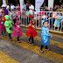 Transmitirán por internet desfiles de carnaval