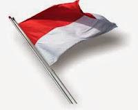 Kibarkan Bendera Secara Penuh, Wakil Direktur RSUD Jombang Ditegur Bupati