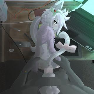 Sexy Pussy - rs-sample-09ecff1b508cbb4532ee4899eca29fcb-715253.jpg