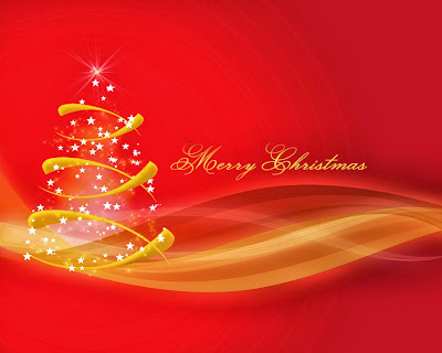 http://crystalis007.com/2011/12/25/merry-christmas/