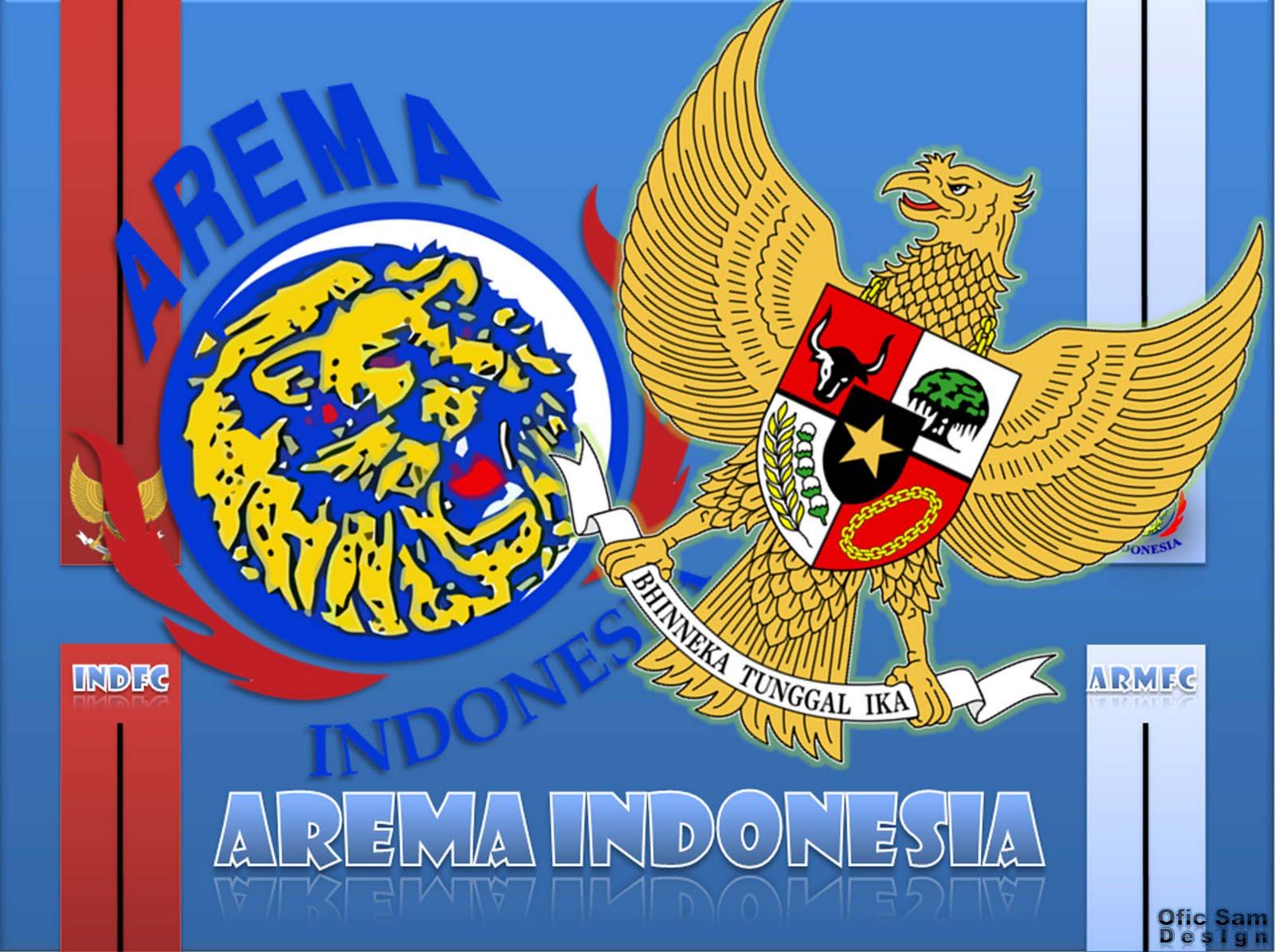 http://3.bp.blogspot.com/-9aQPk6dwNAQ/Tb-J5PKRKMI/AAAAAAAAAJw/4ZMVRJVaf24/s1600/wallpaper+arema+indonesia+mei+2011+by+ofic+sam+_boy_gassipers@yahoo.co.id+%289%29.jpg