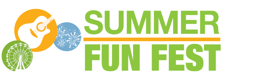Oglesby Summer Fun Fest