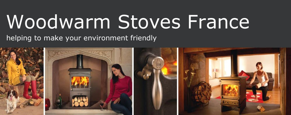 Steve ABBOTT Plumbing and Heating Agent for Woodwarm Stoves