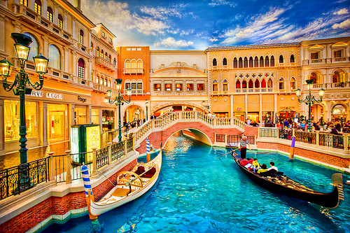 Golden Europe Tour Nights Days Europe Tour Packages From - Europe tours packages