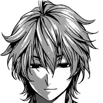 Satoshi Isshiki Elite 10