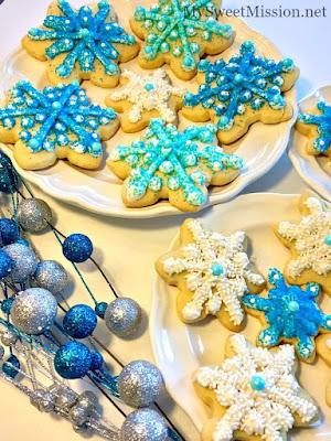 http://mysweetmission.net/2015/12/snowflake-sugar-cookies.html