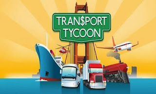 Download Transport Tycoon Android APK 2013