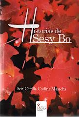 LIBRO DE SOR CECILIA-CLICAD PARA ENTRAR EN SU BLOG
