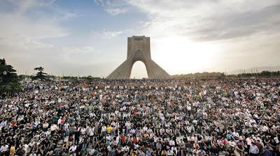 la+proxima+guerra+primavera+arabe+iran+protestas+manifestaciones+hermanos+musulmanes