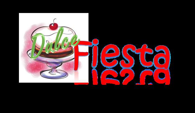 Dulce Fiesta