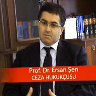 Prof. Dr. Ersan Şen. Tazyik hapsi Denetimli serbestlik. Taahhüdü ihlal denetimli serbestlik kararı. ödeme şartını ihlal denetimli serbestlik kararı. Borçlunun ödeme şartını ihlal denetimli serbestlik. Taahhüdü ihlal son durum.