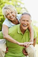BieneSaludAlgom Envejecer con Calidad de Vida