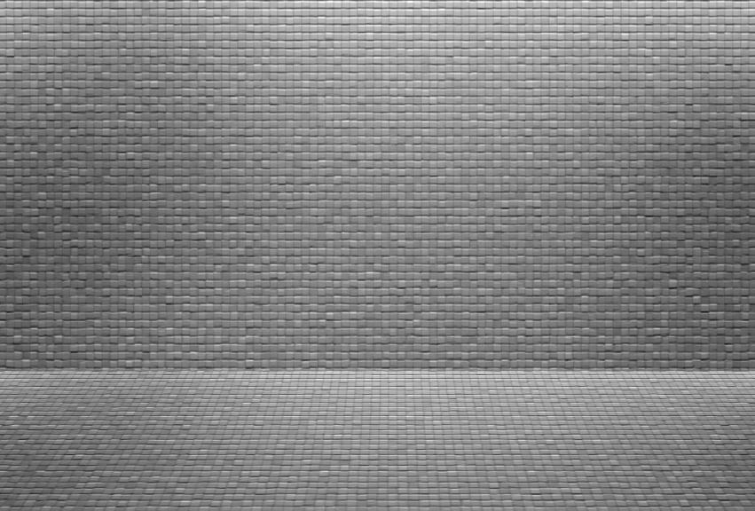 Cara membuat background dua dimensi tidak sulit. Harus di ingat juga ...