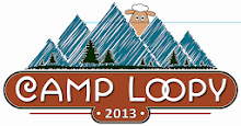 Camp Loopy 2013