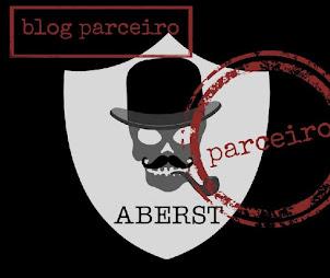 Parceria ABERST
