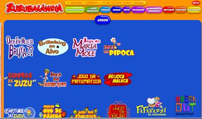 http://iguinho.com.br/zuzu/jogos.html
