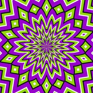 realizar una hipnosis