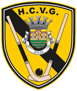 HÓQUEI CLUBE VASCO DA GAMA