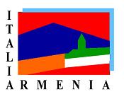 Italia - Armenia