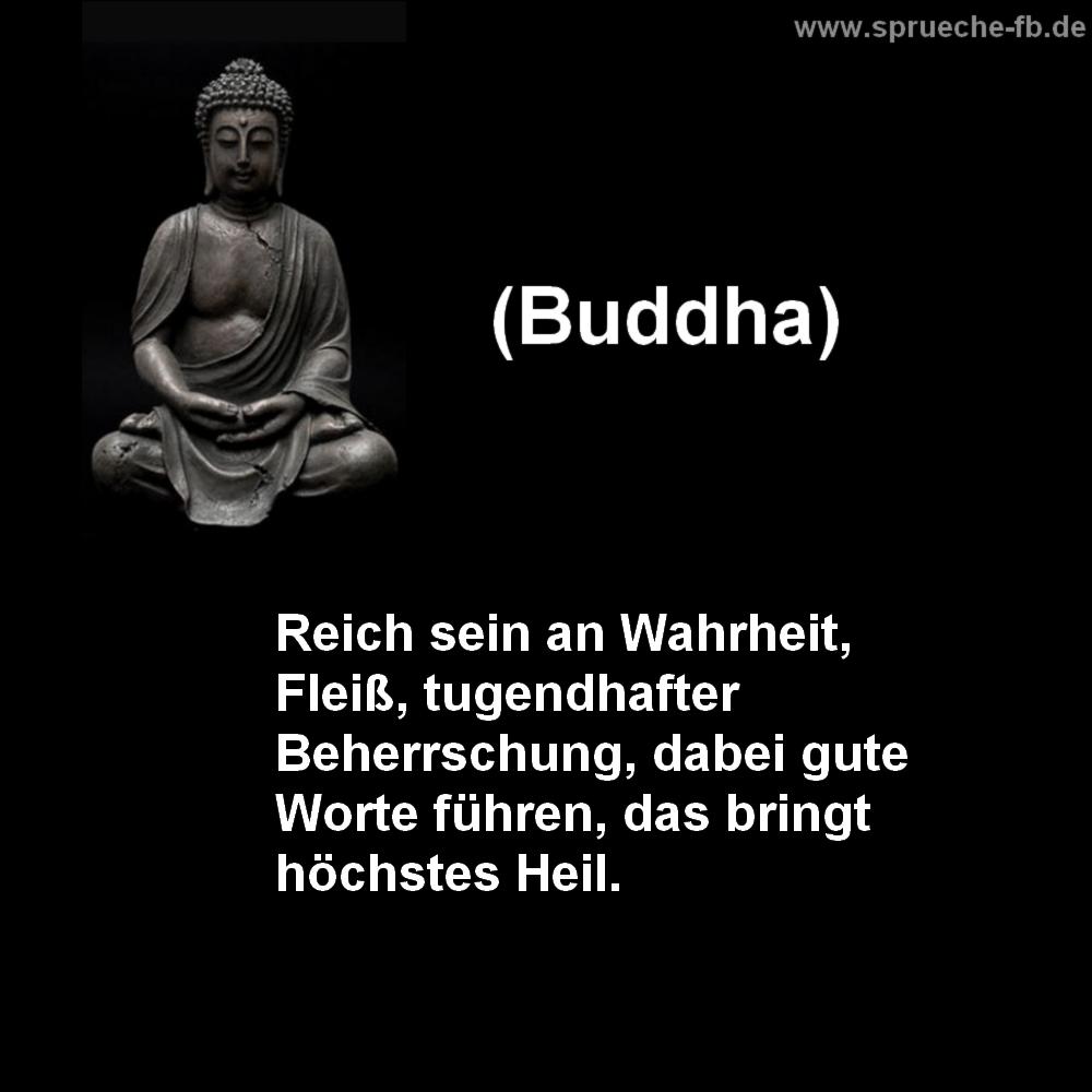 buddha zitate deutsch 3 sms spr che guten morgen nachrichten sms. Black Bedroom Furniture Sets. Home Design Ideas