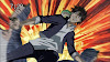 Beelzebub Episode 05 Subtitle Indonesia