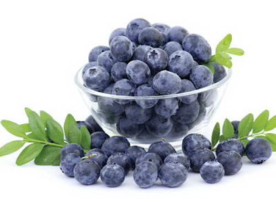 Những loại rau quả nên tránh nếu muốn giữ eo