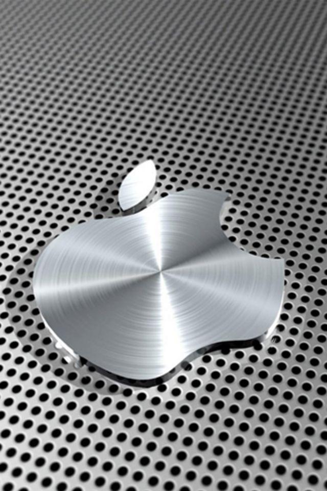 Descargar todos los Firmwares para iPhone – iPod Touch