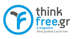 www.thinkfree.gr... e-magazine!!!