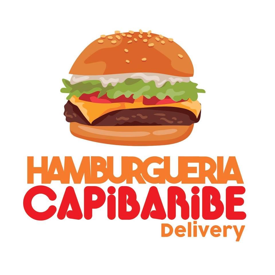 HAMBURGUERIA CAPIBARIBE