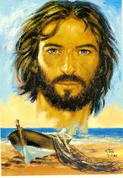 """""""Sean de este mundo pero no le pertenezcan"""" Jesús"""