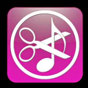 MP3 Cutter Ringtone Maker Full Apk İndir