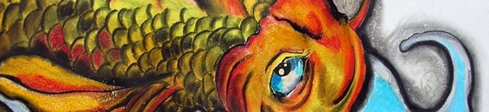 DAL. Diego Lemos. Customizaçao. Graffiti. Pinturas. Desenho Gráfico. São Paulo