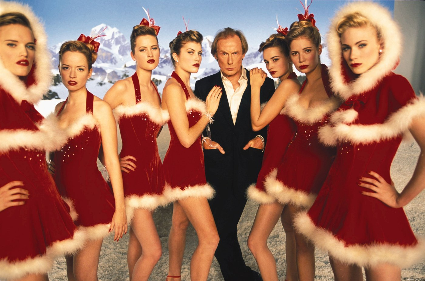 http://3.bp.blogspot.com/-9agoRDjJP2k/UNb8mRDFRGI/AAAAAAAAIuo/JZT4dBrfYq8/s1600/love_actually_movie_image_bill_nighy_01.jpg