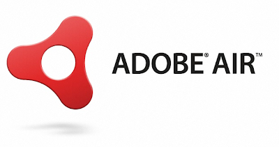 Adobe Air Browsers and Plugins