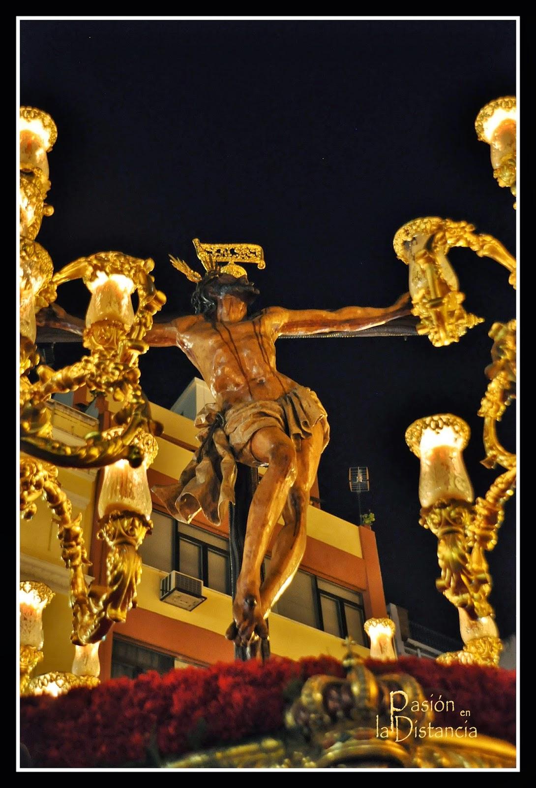 Lunes-Santo-Sevilla-2015