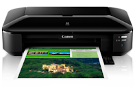 Canon PIXMA iX6850 Latest Driver Download