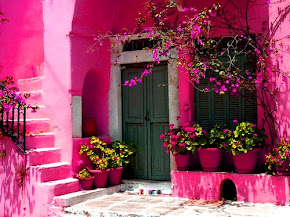 COLOR! on Pinterest