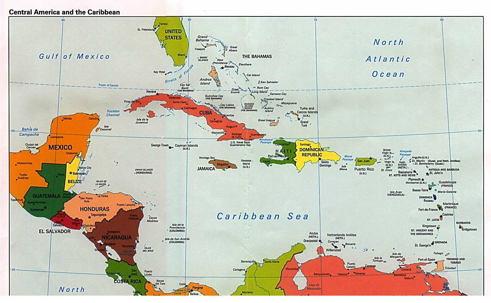 saint kitts and nevis map with St on St further San Cristobal Y Nieves likewise Barbados besides Property Overview furthermore Countrymaps 163 Norway.