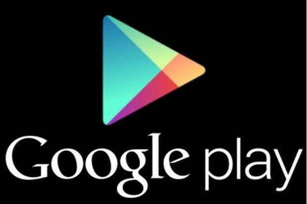 Beruntungnya untuk para pengguna Android masih bisa menginstal ...