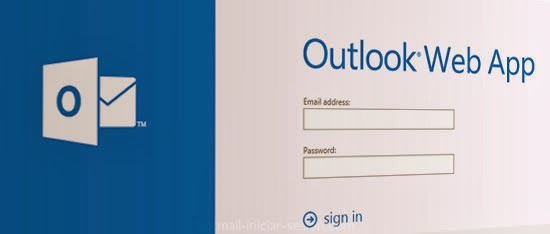 Mejoras en Outlook web app