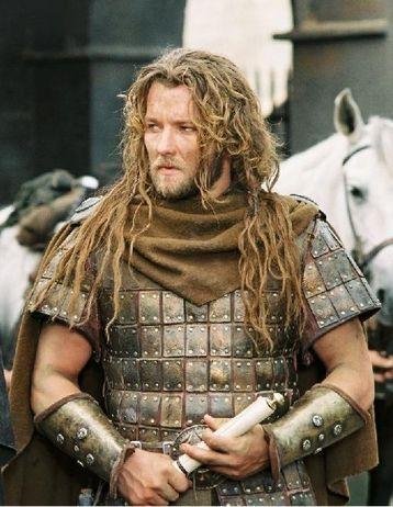 La guerra del foro Gawain
