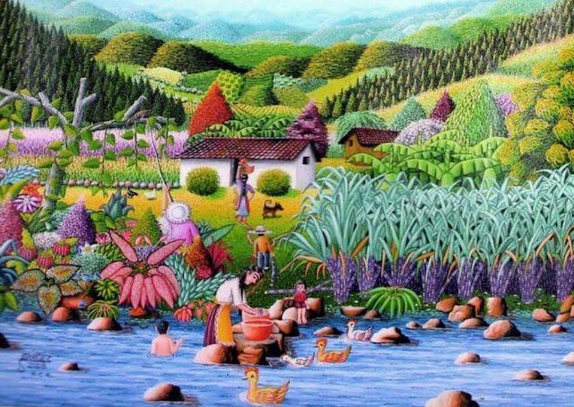 cuadros-paisajes-oleo